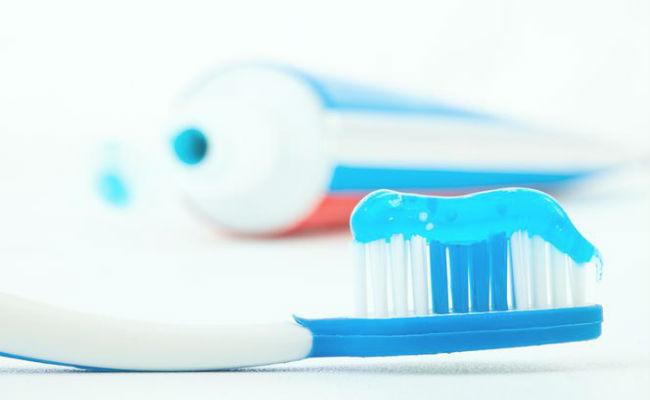 porque elegir la mejor pasta de dientes