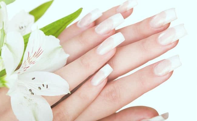 consejos para comprar el mejor secador de uñas por internet