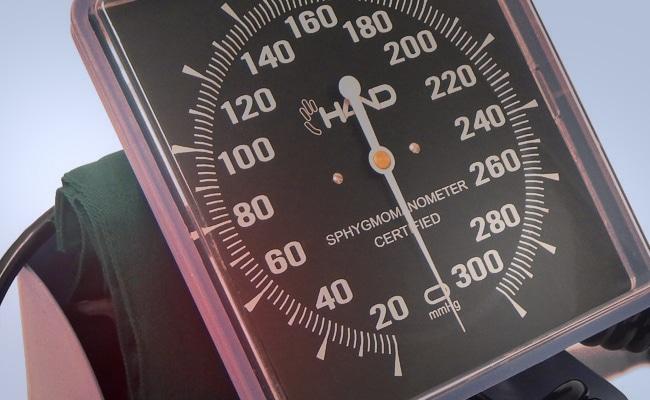 donde vende los esfigmomanómetro