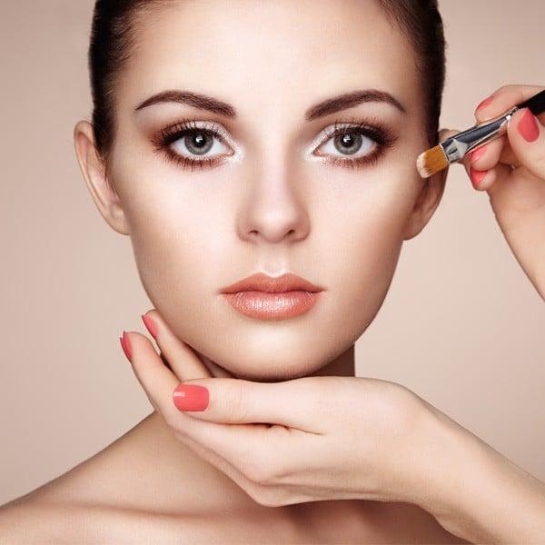 aa687618b 🥇 Las mejores Prebases de Maquillaje del 2019 . Comparativa de precios
