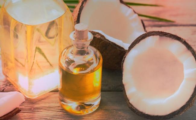 aceite de romero propiedades para el pelo