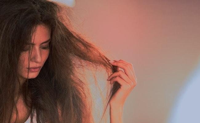serum para despues de planchar el pelo