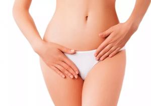 productos salud vagina