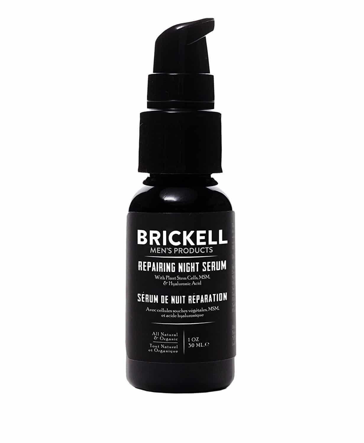 serum brickell