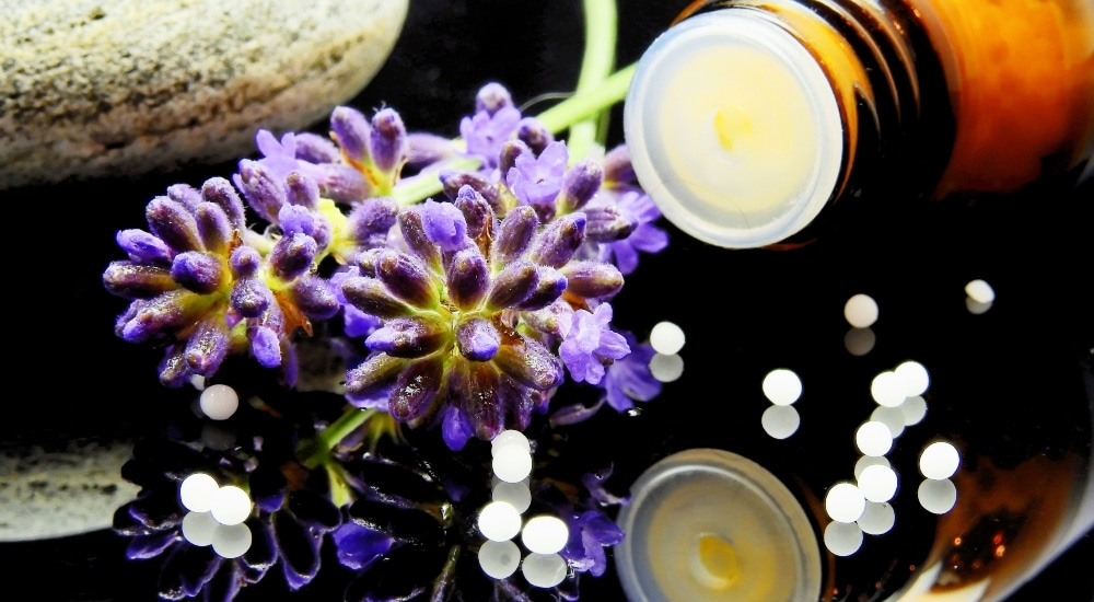 Tratamiento dermatitis atópica