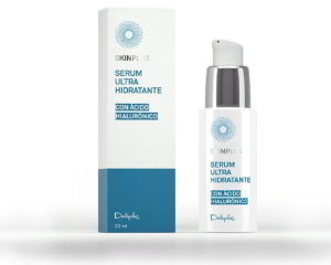 mercadona serum ultrahidratante