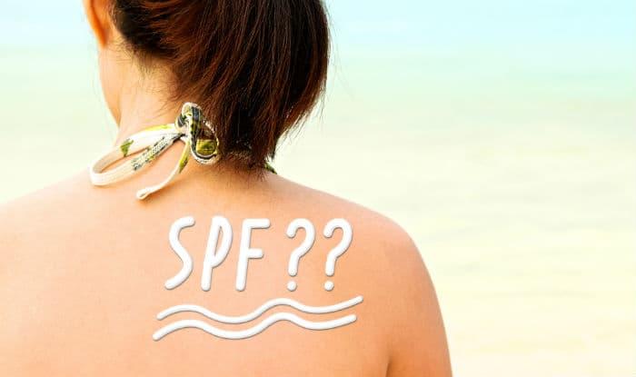 mejor protector solar tipo piel