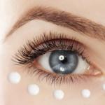 Contorno de ojos efectivo: nuestra comparativa