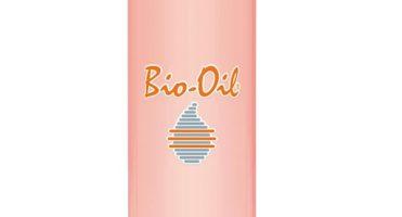 bio oil aceite estrías mi opinión