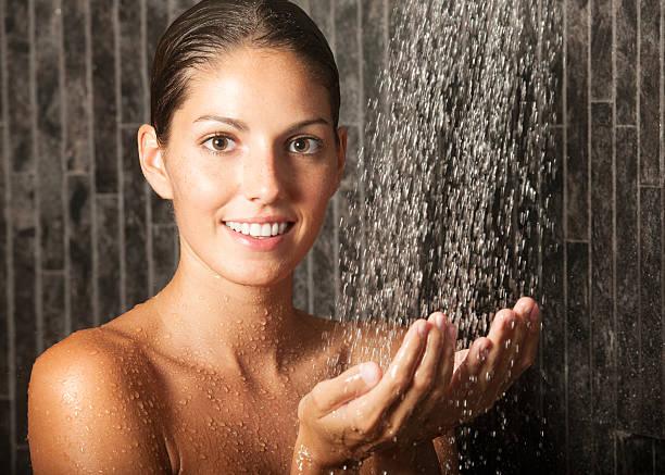 Ventajas e inconvenientes de los champús sin sulfatos